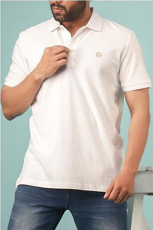 Diner's Men's Polo T-Shirt SKU: ad20230
