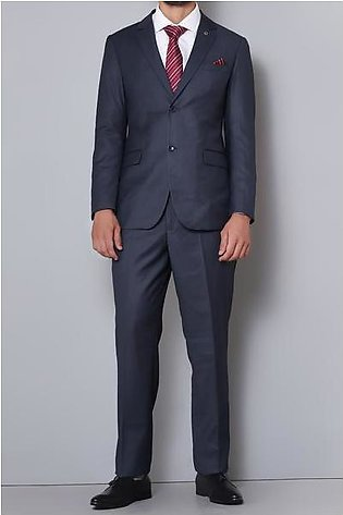 Diner's 2 Pcs Suit in Grey SKU: DA999-Grey