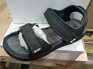 New sandals by kito brand for men