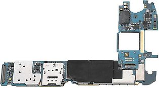 32GB Replace Main Board Replacement Motherboard for Sumsang Galaxy S6 G920