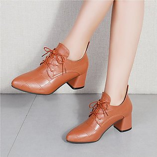 【Foot Sofa】Shoes For Women On Sale Ready Stock Women's Ladies Fashion Casual Hi…