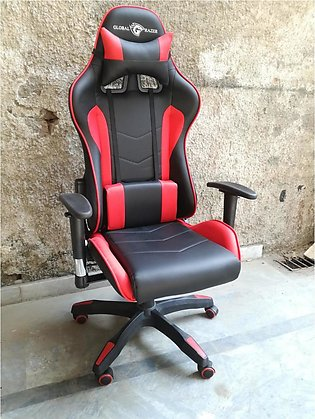 Gaming chair OFFICE CHAIR imported