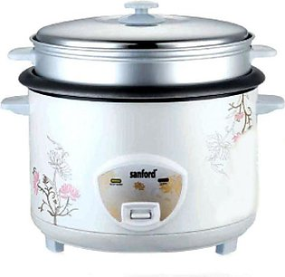 Factory supply electric rice cooker
