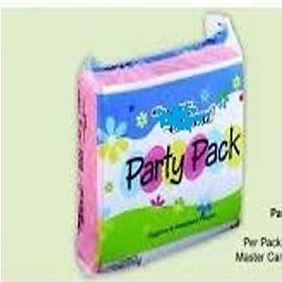 Tissue PAPERS Pack of 300 Tissues