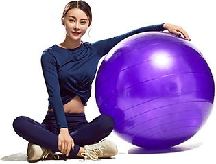 Air Plug Puller Air Stopper For Exercise Fitness Fitness Aerobic Ball Gym Fitne…