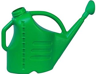 Plant Shower Bottle 9 ltr (By Apni Shop)