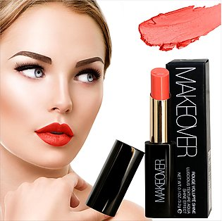 Rouge Luscious Texture-Corail In Touch-10