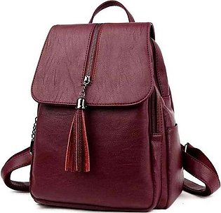 Girls Backpacks,Female Fashion Girls Bags,Backpack