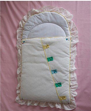 Sleeping Bag Bambi For Baby By Sej