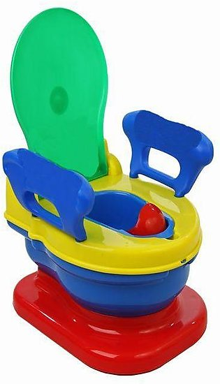 Baby Closestool - Potty Trainer