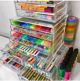 Mix Stationary For School Kids
