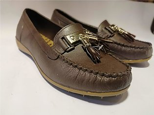 Women's Ladies Fashion Casual Solid Rivet Flat Point Toe Thin shoes