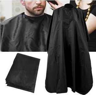 Hairdressing Cape Cover  Barber Gown Waterproof Apron