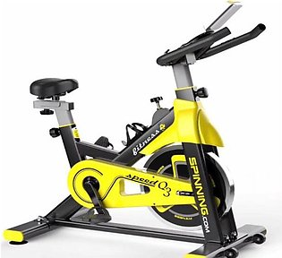 NEW BIKE HIGH QUALITY FOR EXERCISE