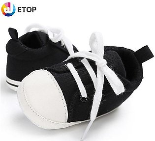 Strap Canvas baby shoe strap baby Shoe Toddler Shoes baby shoes girl girls boy …