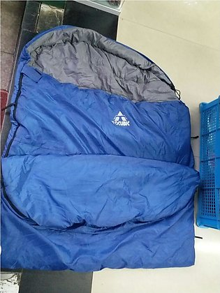 Sleeping Bag,Complete Gear With Reasonable Price