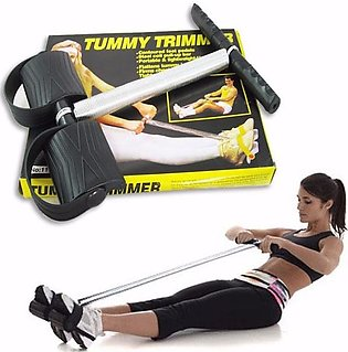1 PC, Tummy Trimmer For ABS Workout