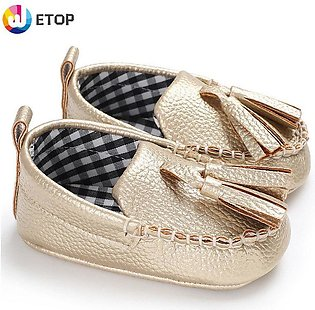 Rainbow Bar baby shoes soft bottom shoe toddler shoes baby shoes girl girls boy…