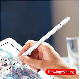 【MigaPlaza】 Fast Shipping Universal Stylus Pen Drawing Pen Touch Screen Pen for…
