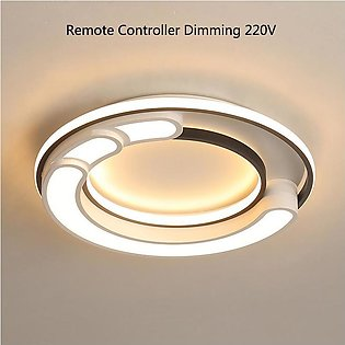 Ceiling Lights Price In Pakistan Price Updated Feb 2021 Shopsy Pk