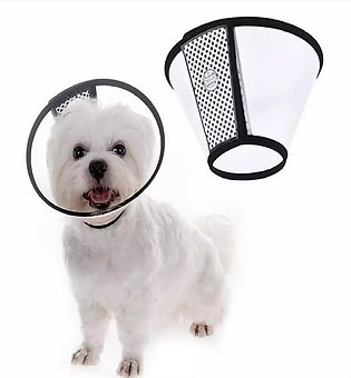 E collar For Dogs/Cat