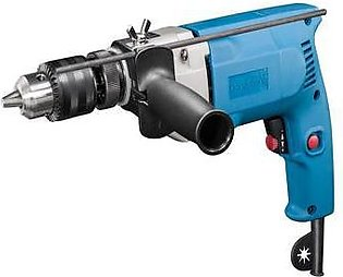 Dongcheng DZJ16 Electric Impact Drill Machine - Power 710W