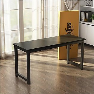 Study Table / Office Table 5x2 ft