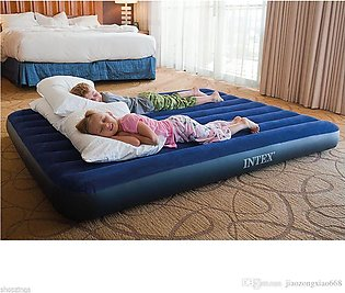 Airbed Queen Size Air Mattress