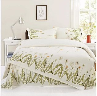 Pick for you   Lot Dandelion Single Double King Duvet Cover Pillow Case Quilt C…