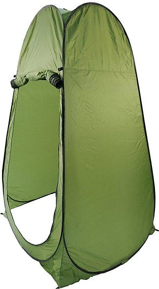 Outdoor Camping Dressing Changing Tent Bath Shelter Shower Tent