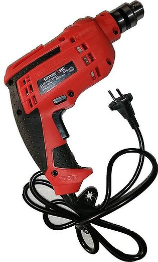 NC -  Smartec Drill Machine (10mm)
