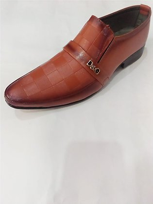 Shoes for men Moccasin Shoes With Style