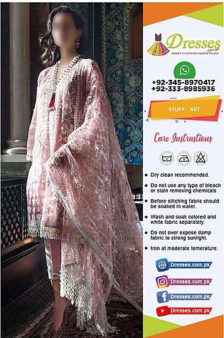 Sobia Nazir Latest Dresses 2019