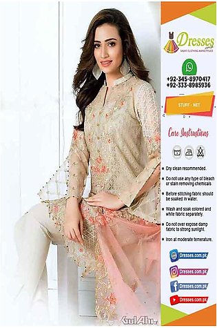 Gul Ahmed Latest Collection Online