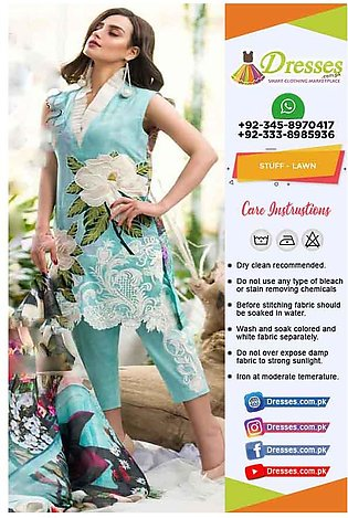 Asifa nabeel eid lawn collection online
