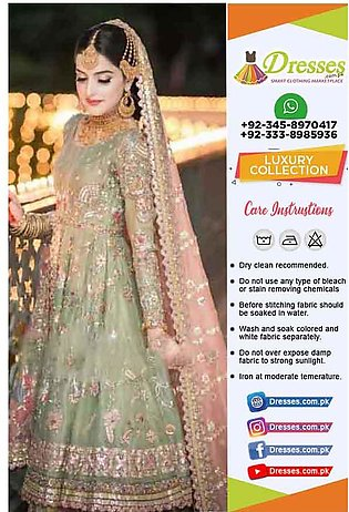 Sobia Nazir Latest Collection