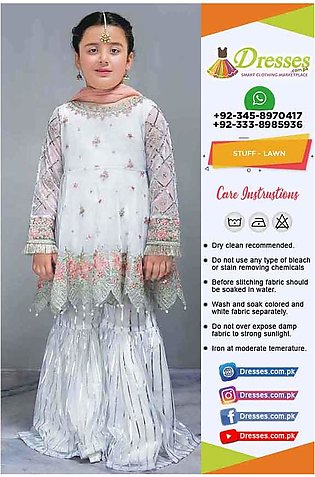 Maria b eid kids collection online