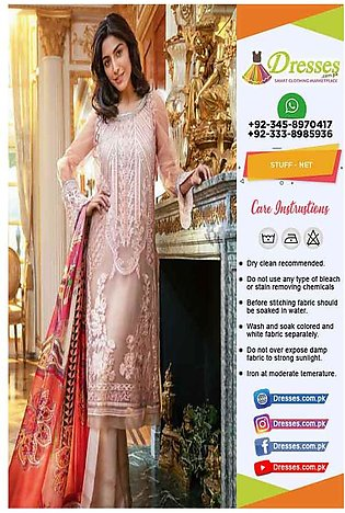 Sobia Nazir Latest Eid Collection