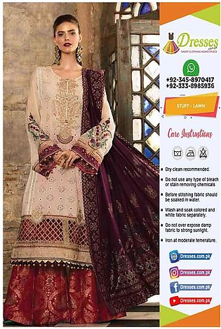 Maria B Eid Collection Online