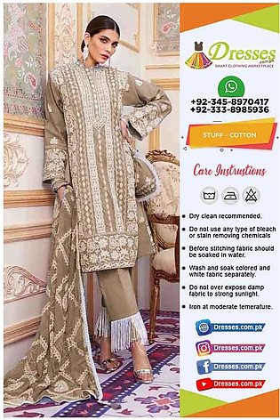 Gul Ahmed eid collection online