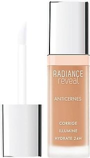Bourjois Radiance Reveal Concealer 03 Dark Beige