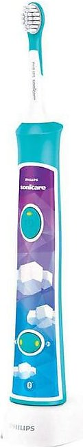 Philips sonicare for kids md 6321