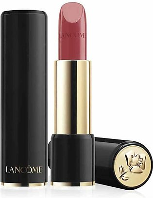 Lancome L'Absolu Rouge Lipstick Rouge Cream 07 | Delivery 02-04 Weeks | Full ...