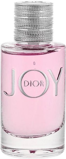 Christian Dior Joy Eau De Parfum Spray for Women 50ml