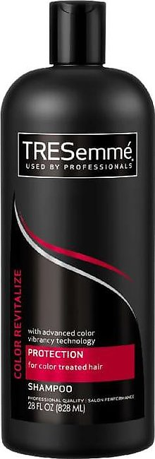TRESemme Color Revitalize Protection Shampoo