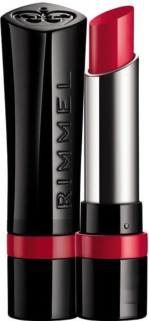 Rimmel The Only One Lipstick Best Of The Best - 510