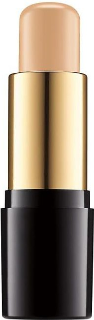 Lancome Teint Idole Ultra Foundation Stick 048 Beige Chataigne | Delivery 02-...
