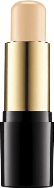 Lancome Teint Idole Ultra Foundation Stick 010 Beige Porcelaine | Delivery 02...