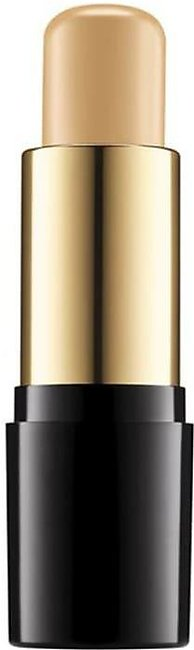 Lancome Teint Idole Ultra Foundation Stick 051 Chataigne | Delivery 02-04 Wee...