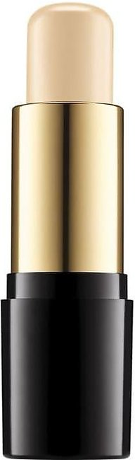 Lancome Teint Idole Ultra Foundation Stick 005 Beige Ivoire | Delivery 02-04 ...